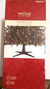 Krinner Christmas Tree Genie by Krinner Christmas Tree Genie L Christmas Tree Stand Christmas