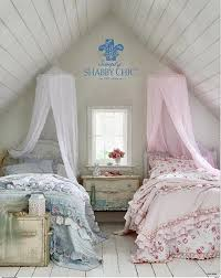 Simply Shabby Chic Bedding by 48 Best Bedding Images On Pinterest Chic Bedding Google Images
