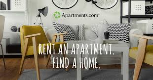 Apartments For Rent One Bedroom by Apartments Com Apartments And Homes For Rent