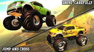 Monster Truck Impossible Tracks Drive Challenge - Izinhlelo Ze ... Hot Wheels Philippines Price List Scooter Cars Monster Jam Maximum Destruction Battle Trackset Shop Ultimate Freestyle Amp Thrill Show T Flickr Buggie And Jellybean Nolans Big Bad Truck Bash Bigfoot Truck Wikipedia 2006 8 Annihilator 164 Retired Download Game Trucks Racing Iranapps Crush It Ps4 Playstation Go Smart Press Race Rally Vtech Returning To Arena With 40 Truckloads Of Dirt Super Snap Speedway 2 Car Monster Truck Racing Race Track Youtube