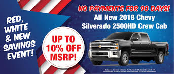 Dekalb Chevrolet GMC In Sycamore | Serving St. Charles, Aurora And ... Used Truck Lot Near Evansville Indiana Patriot In Princeton Dump Trucks For Sale Southern Illinois Box In By Owner 2018 Ram 1500 4d Crew Cab Slt 4wd At Monken Auto Forsaken Egypt Poverty Darkens Beautiful Ohio Photos Wild Photo Galleries Southerncom Holzhauer City Ford Vehicles For Sale Nashville Il 62263 Massive Fire Damages Stauntons Country Classic Cars 1ftsx20566ea85465 2006 White Ford F250 Super On 1gcjc336x8f143284 2008 Chevrolet Silverado 1gtcs19x738160962 2003 Tan Gmc Sonoma Southern