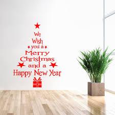 Fiber Optic Christmas Tree Amazon by Amazon Com Lightshare 132l Led Birch Tree 8 Feet Home U0026 Kitchen