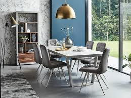 How To Create The Perfect Family Dining Space