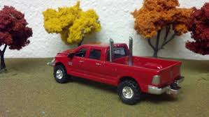DODGE RAM 2500, 1/64 CUSTOM DODGE CUMMINS TRUCK Farm Toy Ertl DCP ... Toy Rollback Tow Truck Images Dodge Ram Colour Range Available At Trucks N Toys Diecast Pickup Scale Models 5 Police 144 Blackwhite 1500 Black Jada Just 97015 Choc Drive 2016 This Rejuvenated 2004 Ford F250 Has It All Rally 3d Obstacles In Your Childhood Toy Truck Farm For Fun A Dealer Buy Maisto Fresh Metal Car Scale 164 Xtreme Adventure Newray Ca Inc
