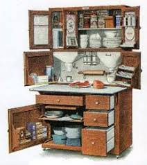 93 best seller s kitchenneed images on pinterest hoosier cabinet