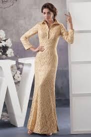 445 best long sleeve bridesmaid dresses images on pinterest