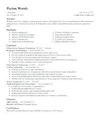 Host Resume Sample Hostess Free Restaurant Server