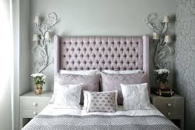 Girly Bedrooms Bedroom Decorating Ideas How To Make Your Room Beautiful Setup Modern