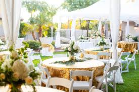 Wedding And Event Rentals In Arizona Wedding And Event Rentals In Arizona Table Chair Az Rent Tables Chairs Phoenix Party Fniture Rental San Diego Lastminutecom France Whosale Covers Alinum Hardtops Essentials Time Parties Etc The Best Start Here Ding Room Fniture Gndale Avondale Goodyear Peoria Farm Mesa Woodncrate Designs Rentals Rental Folding All Tallahassee
