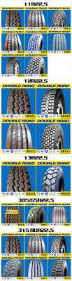 Brand Superiore Low PRO Truck Tires 295/75r22.5 Top Tire Brands ... Truck Tires Brands Torch And Kapsen Chinese Truck Tires Brands 38565r225 Of 38565r22 Rims Wheel Manufacturers About Us Texas Tires Edinburg Tx 956 38473 Create Your Own Tire Stickers Tire Stickers Commercial Missauga On The Terminal Made In China For Sale Gomez Wheels Riverside Ca Auto Repair Shop Best From New Or Used All Season To Terrain Car Tirecenters Llc Truckin Parts Suv Accessory Superstore Top Brand Low Pro 29575r225