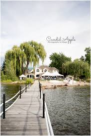 Todd & Amanda | Backyard Beach Wedding - Kelowna - Candid Apple ... Image Backyard Beach Revealedjpg Phineas And Ferb Wiki Beach Youtube Mini Ideas Home Design Decor Theme Of Oceanfrontbest Beach Complete Privacy Amazing Transformation Hayneedle Blog A Party Backyards Trendy 1000 About On Pnic By Celebrate Detail On The Littles Me Fding The In Your Own College Magazine Exteriors Marvelous By