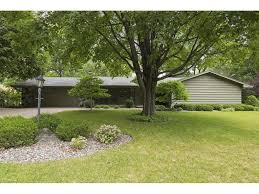 11700 54th Avenue N, Plymouth, MN 55442 | MLS: 4734606 | Edina Realty Garden Design North Facing Interior With Large Backyard Ideas Grotto Designs Victiannorthfacinggarden12 Ldon Evans St Nash Ghersinich One Of The Best Ways To Add Value Your Home Is Diy Images About Small On Pinterest Gardens 9 20x30 House Plans Bides 30 X 40 Plan East Duplex Door Amanda Patton Modern Cottage Hampshire Gallery Victorian North Facing Garden Catherine Greening Our Life