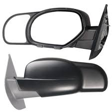 Chevy Truck Towing Mirrors   Vehicle Parts & Accessories   Compare ... Stainless Steel Manual Side View Mirrors Lh Rh Pair Set For Chevy Cipa Custom Towing Chevygmc Silverado Sierra Trucks Sale Truck Country Photo Gallery 0713 Silveradogmc 1978 Mirrors5 3 4l60e Lsx Vortec Ls1 Cversion Into 2004 Power Ebay 2015 Chevrolet High Hd This Is It Gm Authority 2016 Gmc Add Eassist Hybrid Automobile Truck Towing Mirrors Vehicle Parts Accsories Compare Tow Luxury 2500 Hd 6 0l Lvadosierracom Dl8 Turn Signals Not Working Exterior The 2019 Shows A Little Bit More Face