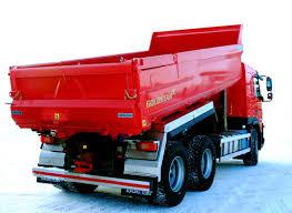100 J And J Truck Bodies Inducore Industriella Entreprenrer Med Kunden I Fokus