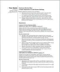 Bank Customer Service Representative Resume Sample Inspirational Best Images On Resumes Job Description And Duties For