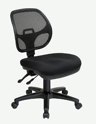 Office Star Chairs Amazon by Amazon Com Office Star Breathable Progrid Back And Padded Seat