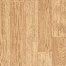 Astounding Textured Laminate Flooring On Chic Natural Oak Wood