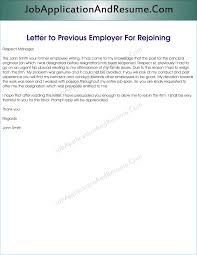 Write A Letter To Your Principal For Leave How To Write Leave