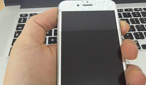 iPhone Won t Turn or Charge Here Are 4 Ways to Fix
