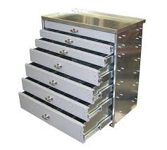 Tool Box Dresser Ideas by Miraculous Service Truck Tool Box Drawers Ideas American Eagle For