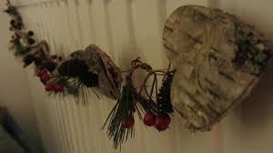 The Grinch Christmas Tree Scene by It U0027s A Wonderful Life Macarons U0026 Paperbacks