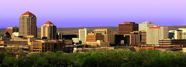 New Mexico Homes Albuquerque Homes homes houses New Mexico