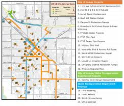 Idaho Road Construction Map - The Best Construction Of 2018 Chapter 2 Truck Size And Weight Limits Review Of This Pamphlet Paphrases The Provisions In 23 Usc 127 Cfr Laws That Truckers Have To Follow 1800 Wreck 1962 1963 Fwd Model 6 627 Cstruction Sales Borchure Pdf Invesgation On Existing Bridge Formulae Trucker Lingo Truck Guide Definitions Trucker Language Superload Permit Coast Trucking Permits Everything You Need To Know About Sizes Classification Information Guide Statement Of The Truck Safety Coalition On Release Omnibus Ship Coalition