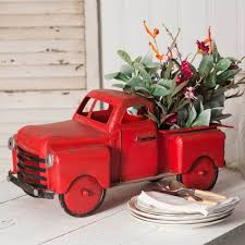 Red Truck Garden Planter - Carolina Pine Country Store Japanese Landscapers Transform Vehicle Beds Into Mini Truck Gardens A Small Relaxed Birthday In The Garden With Lots Of Children The Japanese Mini Truck Garden Contest Is A Whole New Genre Bagetogardentruck West End News Stock Photos Images Alamy Welcome Floral Pickup Flag I Americas Flags Jim Longs Felder Rushing Visits Wheelbarrow Sack Trolley Cart 75l Capacity Tipper Miniature Susan Rushton Christmas Farm 12 X 18 2013 Open