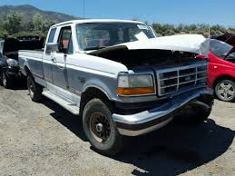 Salvage 1994 Ford F250 Truck For Sale Used Truck Parts Phoenix Just And Van 2001 Mack Mr688s Tri Axle Cab Chassis For Sale By Arthur Salvage Trucks For Sale N Trailer Magazine Pros Cons Of A Title Car Fresh Cars In Michigan Weller Repairables Recent Sales Johons Heavy Inc 1979 Intertional 1800 Hudson Co 142233 Intertional Mack Ch612 Auction Or Lease Port Jervis Ray Bobs