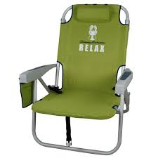 Tommy Bahama Folding Camping Chair by 32 Best Heavy Duty Camping Chairs Images On Pinterest Camping