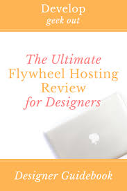 Flywheel-Hosting-Review.jpg All The Best Black Friday Wordpress Hosting Deals Discounts For 2017 Flywheel Free Trial Development Space 20 Themes With Whmcs Integration 2018 5 Alternatives To Use In 2015 Web Host Website For Hear Why Youtube State Of Sites Security Infographic 25 News Magazine 21 Free Responsive Performance Benchmarks Review Signal Blog Hosting Service Ideas On Pinterest Email Video Embded And Self Hosted Videos