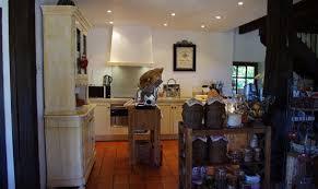 chambre d hote charme et tradition la bergerie chambre d hote biarritz arrondissement de bayonne