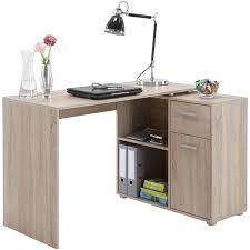 bureau acheter acheter bureau acheter le bureau albrecht en chªne brun chaise