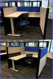 Used Humanscale Freedom Chair by 7 Best Used Office Furniture Atlanta Office Furniture Atlanta