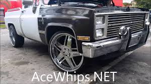 AceWhips.NET- Chevy Shortbed Truck On 26's Forgiatos With Escalade ... Amazoncom Highland 95600 Black Heavy Duty Adjustable Truck Bed Net Cover Dkmorinaga Honda Online Store 2017 Ridgeline Cargo Net Truck Bed Deluxe Bungee Review Etrailercom Youtube 200cm X 300cm Cargo Pickup Trailer Dumpster 4x Car Van Mesh Storage Bag Pocket Organizer Holder Model No 3052dat Master Lock 9501300 Threepocket With Elastic Included Winterialcom Universal Vehicle Seat Drawers Drawer Fniture Ultimate Tie Down Kit