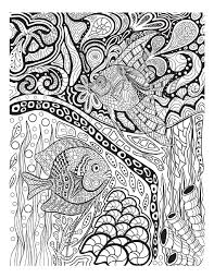 373 Best Coloring Pages To Print