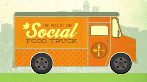 Mobile Marketing And Social Savvy Food Trucks - Episode 22 - YouTube Home Street Food Studios Truck For Outback Steakhouse The Group Mobile Marketing Reaching Students By Multifamily Roadshow Rental How Trucks Are Serving Up Healthy To High School Keeping Your Business Rolling Bplans Steven Mathisen Art Design Packhouse Truckatt Uverse Built Apex Specialty Vehicles Theme Ideas And Inspiration