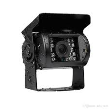 2018 Car Auto Truck Front View Forward Camera For Lorry Pickup Bus ... Cobra Cdr 835 Truck Car Hd Dash Cam Driving Accident Recorder Sewer Department Camera Truck Gets New Look News Amazoncom Upgraded 2017 Backup Rear View Camera Kit For Bus 7 Lcd Monitor 2x Ir Reversing Auto Rearview Parking Pz607 Inch Pixal 648 Ford Food Mobile Kitchen Sale In New York Visibility Cctv System 2018 Front Forward For Lorry Pickup Wireless Vehicle Ir Night Vision Free Mod American Simulator Mod Ats Daf 9 Metre Long Smith Gt Bentley Coachbuilt Outside Broadcast Iphone Android Phone Wifi