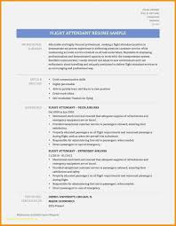 Doc Descargar Top Ten Trends In Flight | Realty Executives ... 9 Flight Attendant Resume Professional Resume List Flight Attendant With Norience Sample Prior For Cover Letter Letters Email Examples Template Iconic Beautiful Unique Work Example And Guide For 2019 Best 10 40 Format Tosyamagdaleneprojectorg No Experience Invoice Skills Writing Tips 98533627018