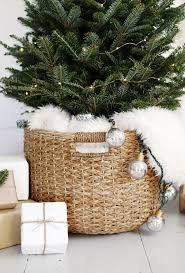 4ft Christmas Tree Storage Bag by 25 Unique Small Christmas Trees Ideas On Pinterest Xmas Tree