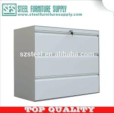 3 drawer lateral file cabinet 36 bessie 3 drawer vertical file