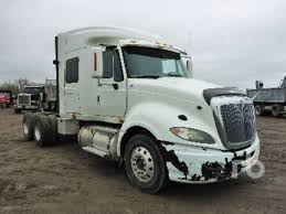 Copart Wrecked Cars | Top Car Reviews 2019 2020 Accidental Truck Auction Salvage Auto Auction Plant Truck And Salvage Auction 25072015 Youtube Ended On Vin 3b7kf23d8vm528293 1997 Dodge Ram 2500 In Sullivan Auctioneersupcoming Events Large Noreserve Estate Jubilee Insurance Brakpan Gauteng Truck Plant The Auctioneer Detroit Lot Towing Storage After Hour Release Service Cars For Sale And Cars New Jersey York 1980 Peterbilt 359 Chassis Item Ee9356 Sold Decem Trucks Wrecked Blog Information About