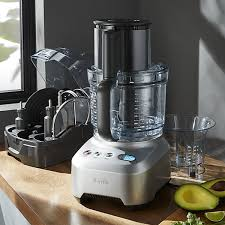 8 MustHave Small Kitchen Appliances To Simplify Healthy Eating Shape