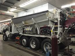 Custom Truck Building: Custom Built Work Minneapolis, GA Custom Truck Equipment Announces Supply Agreement With Richmond One Source Fueling Lbook Pages 1 12 North American Trailer Sioux Jc Madigan Reading Body Service Bodies That Work Hard Buys 75 National Crane Boom Trucks At Rail Brown Industries Sales Carco And Rice Minnesota Custom Truck One Source Fliphtml5 Goodman Tractor Amelia Virginia Family Owned Operated Ag Seller May 5 2017 Sawco Accsories Lubbock Texas