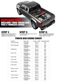 Lock & Roll Up Soft Tonneau Cover Kit 07-16 Toyota Tundra Truck ... For Portable Generators Ows Work Hard Dirty Tank Top Offerman Nutzo Tech 1 Series Expedition Truck Bed Rack Nuthouse Industries Pick Up Storage Drawers Httpezsverus Pinterest Truxedo Pro X15 Cover Decked System For Midsize Toyota Tacoma Dimeions Roole Undcover Covers Flex Liner Cm Alsk Model Alinum Cabchassis 94 Length 60 Ca Cargo Manager Divider By Roll N Lock 4wheelonlinecom Westin Platinum Series 3 In Round Cab Step Bar