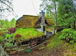 Home Designs: Modern Sod Roofing - Gorgeous Real World Hobbit ... Build Hobbit House Plans Rendering Bloom And Bark Farm Find To A Unique Hobitt Top Design Ideas 8902 Apartments Earth House Plans Earth Images Feng Shui Houses In Uk Decorating Green Home The Tiny 4500 Designs 1000 About On Modern Amusing Plan Gallery Best Idea Home Design Uncategorized Project Superb Trendy Sod Roofing Gorgeous Real World Pinterest Lord Of Rings With Photo
