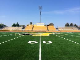Antioch High Finishes New $7 Million Football Stadium, Debuts ... 2017 Nfl Rulebook Football Operations Design A Soccer Field Take Closer Look At The With This Diagram 25 Unique Field Ideas On Pinterest Haha Sport Football End Zone Wikipedia Man Builds Minifootball Stadium In Grandsons Front Yard So They How To Make Table Runner Markings Fonts In Use Tulsa Turf Cool Play Installation Youtube 12 Best Make Right Call Images Delicious Food Selfguided Tour Attstadium Diy Table Cover College Tailgate Party