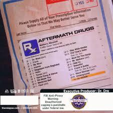 Eminem Curtains Up Skit Download by Eminem Relapse Lyrics And Tracklist Genius