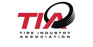 Tire Industry Association Releases 63rd OTR Conference Line-up Appendix B List Of Organizations Contacted Hazardous Materials Ipe You Dont Walk Away From A Fork Lift Accident Elon Musk Reveals Teslas Plan To Takeover Trucking Inccom Osha National Alliances Industrial Truck Association Ita New York History The Trucking Industry In United States Wikipedia Events Alabama News Illinois Bita Remains Positive On Flt Sales Municipal Trucks Transway Systems Inc Powered Oshe 112 Spring Ppt Download