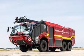 Rosenbauer UK (@RosenbauerUK) | Twitter Rosenbauer Fire Truck Manufacture And Repair Daco Equipment Industrial Trucks Dorset Wiltshire Award Aerial Ladder Platforms To Uk Indianola Ia Official Website Nefea Dealership Wchester County New York Portland Nd Heiman Updated Faulty Suspension Axles Pose Problems In America Unveils Resigned Warrior Custom Chassis Pumpers Jefferson Safety Btype Leading Fire Fighting Vehicle Manufacturer Group Home Facebook